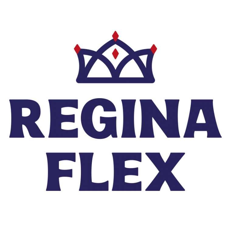 Regina Flex