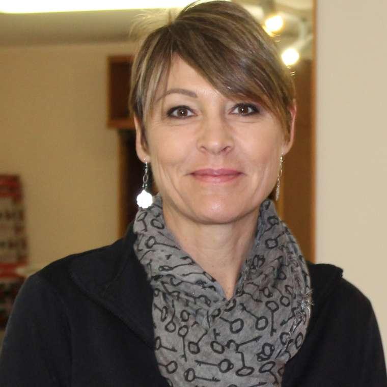Sabina Loro