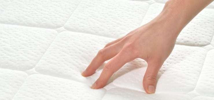 Come scegliere il materasso giusto per te