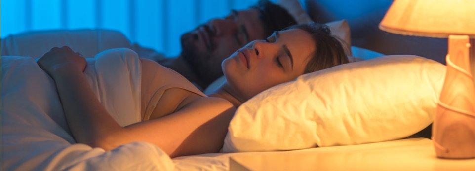 Postura a letto: miti da sfatare?