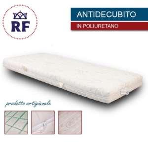 materasso antidecubito